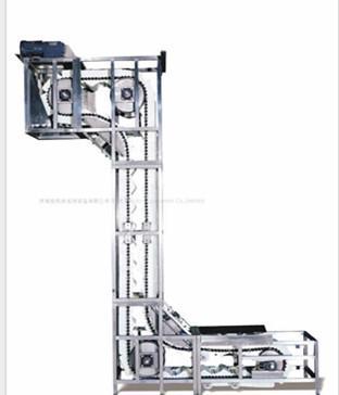 供应BPE拜肯LD链斗式提升机BPE拜肯LD链斗式提升机