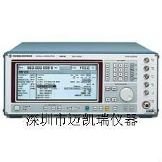 供应SME06信号发生器