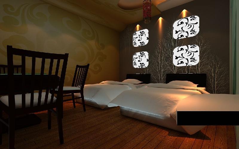 许昌最优的餐饮住宿服务报价餐饮住宿綅
