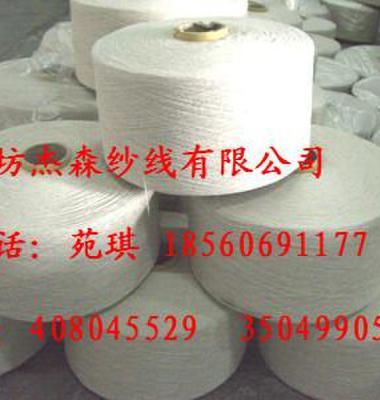 纯涤大化纤32S图片/纯涤大化纤32S样板图 (4)