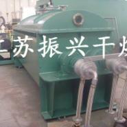皮草污泥脱水干燥机图片