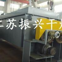 皮草污泥专用烘干设备