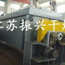 供应皮草污泥专用烘干设备,皮草污泥专用干燥设备批发