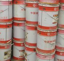 供应回收玻璃涂料,上海回收玻璃涂料价格,回收废旧玻璃涂料经销商,批发