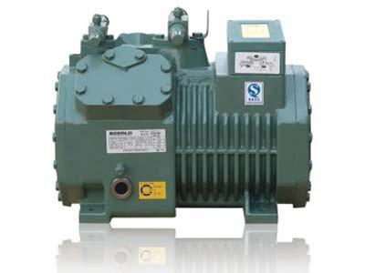 兰州制冷设备价格 专业的制冷设备制冷设备瀹