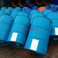 出售200L二手油桶图片