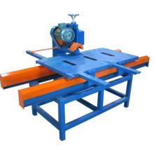 供应手动瓷砖切割机图片