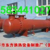 供应铁岭换热器 铁岭供热公司用的换热器 铁岭板式换热器