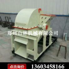 供应大型木材粉碎机/大型木材粉碎机/大型木材粉碎机
