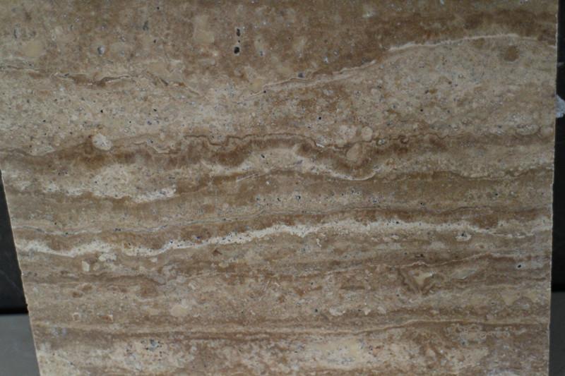 黄洞石大理石图片 上海超泰石业高清图片