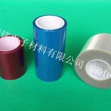 供应PET聚酯薄膜生产厂家-PET聚酯薄膜价格-PET聚酯薄膜批发