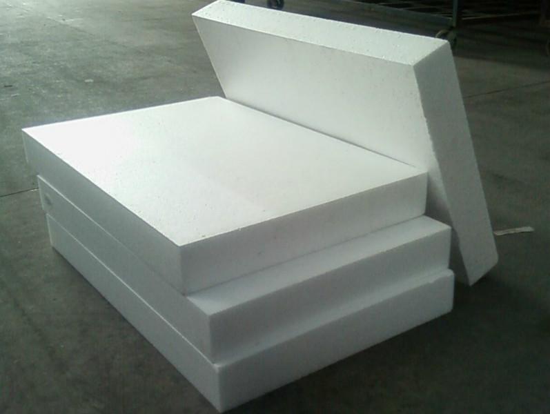 供应高邮xps挤塑保温板批发商、高邮xps挤塑保温板厂家直销