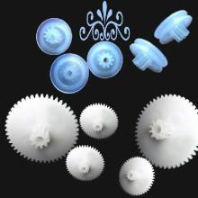供应用于电器齿轮|汽车齿轮的蜗轮蜗杆,塑胶齿轮加工厂首选汇鑫批发