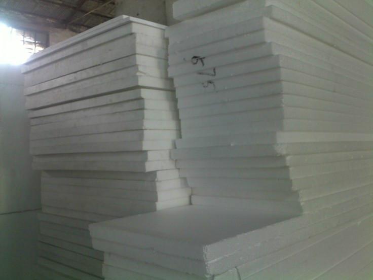 供应仪征EPS聚苯板生产厂家、仪征EPS聚苯板厂家直销