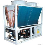 广州白云废旧变压器回收中心图片