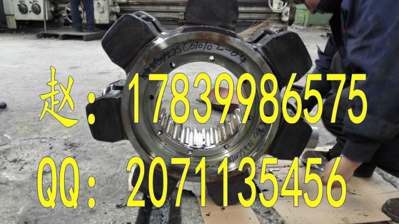 供应31S0114链轮IST0105链轮_链轮,链轮组件厂家——河南双志机械设备