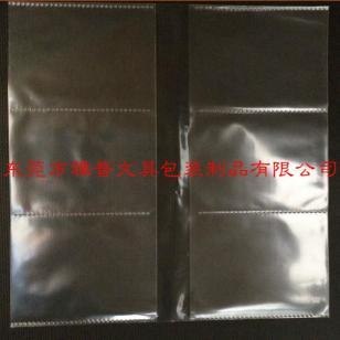 宁波环保相册内页生产厂家图片