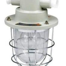 供应安全型防爆白炽灯,安全型防爆白炽灯厂家,防爆白炽灯供应商