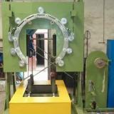 江西供应厂家直销自动缠绕机餐具、水果包装机裹膜机
