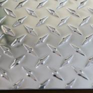 指针型花纹铝板(电梯)镜面图片
