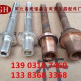 供应12×120导电杆