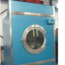 供应深圳15-300kg工业洗衣机,大型洗衣机,洗涤整熨设备首选美涤机械图片