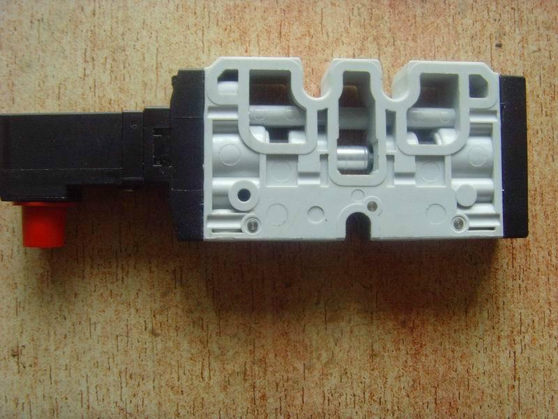 德国力士乐气缸R42400005 特价 货期短 报价快