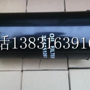 机滤1R0714图片