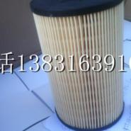 厂家直销燃油滤芯FS19765图片
