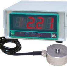 压力传感器 BURSTER压力传感器型号齐全批发