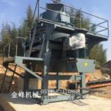 供应五常市制砂机设备|五常市制砂机设备配件|五常市制砂机设备经销商