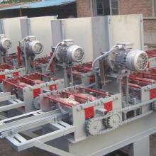 供应长沙扣板砻谷机,彩钢扣板机综合描述其作用和发展
