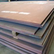 舞钢WNM400耐磨板舞钢代理商图片