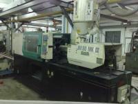 供应珠海二手立式注塑机回收多少钱,二手立式注塑机高价回收