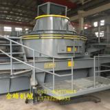 供应陕西制砂机设备|陕西制砂机设备行情|陕西制砂机设备规格