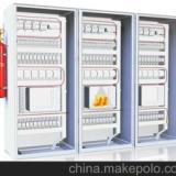 供应探火管式感温自动灭火装置