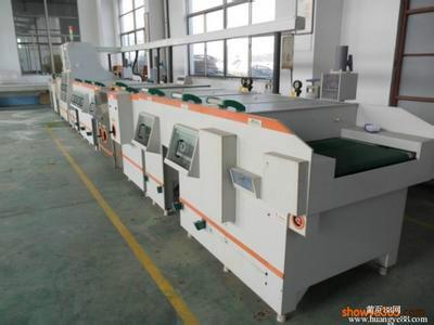 供应高价回收电镀线、深圳电镀厂生产线回收、深圳哪里回收二手电镀设备
