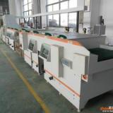 供应深圳哪有二手电镀设备回收公司、深圳二手电镀设备回收