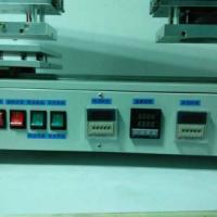 供应点胶工艺热冷压机,东莞热冷压机厂家直销,东莞热冷压机价格