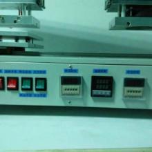 供应热冷压贴合机,深圳热冷压贴合机厂家,深圳热冷压贴合机哪家好?