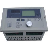 供应宁波维修整流控制器充退磁控制器