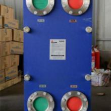供应山东德孚供化工厂升温用板式再沸器/报价,图片,参数