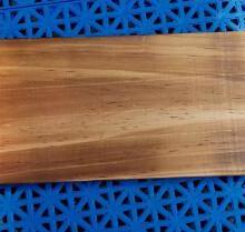 供应幼儿园木制品加工生产|幼儿园户外积木玩具|木制工艺品加工