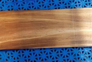 幼儿园木制品加工生产图片