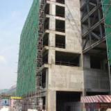 供应泰州建筑安全网厂家直销-泰州建筑安全网加工厂家-泰州建筑安全网型号