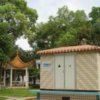 供应广东变压器厂家高价回收,广东变压器回收厂家