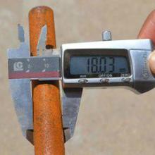 供应16*2无缝钢管#@无缝钢管价格?
