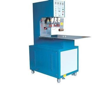 供应深圳厂家专业回收二手立式注塑机,二手立式注塑机回收