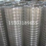 供应热镀锌钢丝标准