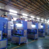供应太阳能镀锡铜带压延机、焊带高速镀锡设备